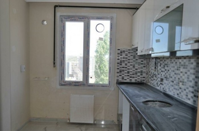 istanbul-sariyer-huzur-22-duplex-apartment-for-sale-turkey-big-0
