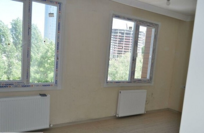 istanbul-sariyer-huzur-22-duplex-apartment-for-sale-turkey-big-6