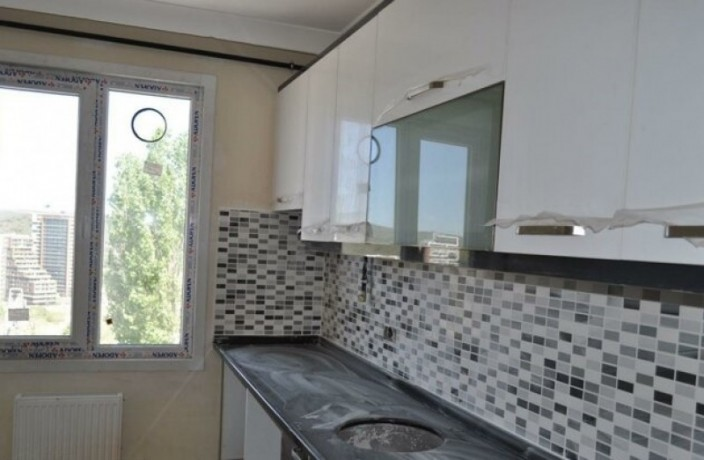 istanbul-sariyer-huzur-22-duplex-apartment-for-sale-turkey-big-4