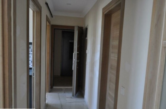 istanbul-sariyer-huzur-22-duplex-apartment-for-sale-turkey-big-10