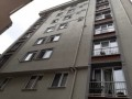 istanbul-kagithane-sultan-selim-2-bedroom-85-m2-cheap-apartment-for-sale-small-1
