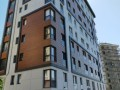 istanbul-kagithane-sultan-selim-2-bedroom-85-m2-cheap-apartment-for-sale-small-0