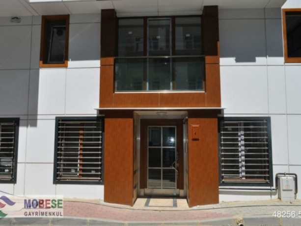 istanbul-kagithane-sultan-selim-2-bedroom-85-m2-cheap-apartment-for-sale-big-4