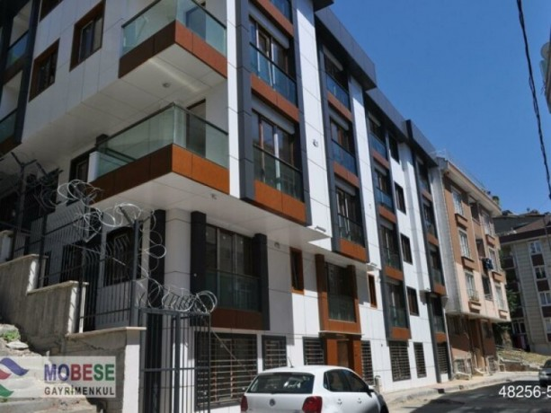 istanbul-kagithane-sultan-selim-2-bedroom-85-m2-cheap-apartment-for-sale-big-8