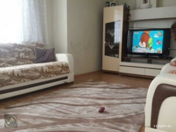 istanbul-kagithane-sultan-selim-2-bedroom-85-m2-cheap-apartment-for-sale-big-5