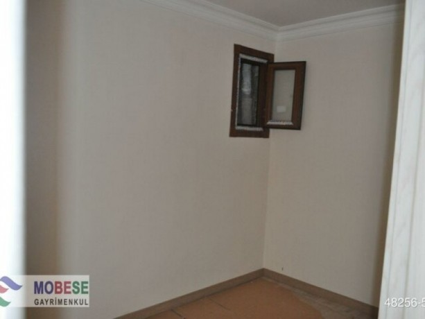 istanbul-kagithane-sultan-selim-2-bedroom-85-m2-cheap-apartment-for-sale-big-10