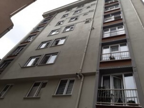 istanbul-kagithane-sultan-selim-2-bedroom-85-m2-cheap-apartment-for-sale-big-1