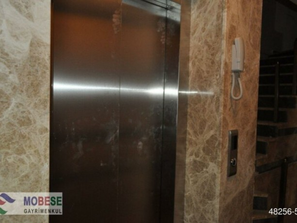 istanbul-kagithane-sultan-selim-2-bedroom-85-m2-cheap-apartment-for-sale-big-6