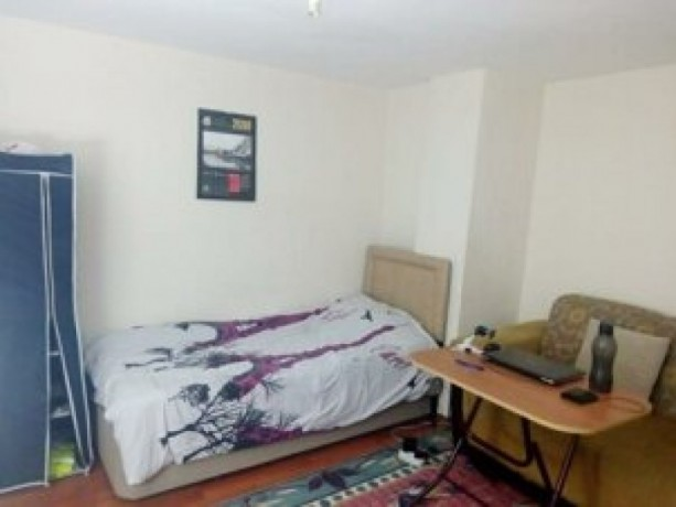 istanbul-kagithane-sultan-selim-2-bedroom-85-m2-cheap-apartment-for-sale-big-9