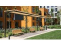 always-istanbul-life-apartments-on-sale-35-down-60-months-installments-small-3