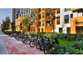 always-istanbul-life-apartments-on-sale-35-down-60-months-installments-small-4