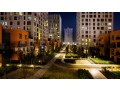 always-istanbul-life-apartments-on-sale-35-down-60-months-installments-small-0
