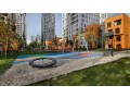 always-istanbul-life-apartments-on-sale-35-down-60-months-installments-small-6
