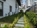istanbul-beylikduzu-in-new-building-residential-parking-lot-lux-2-bedroom-small-0