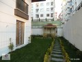 istanbul-beylikduzu-in-new-building-residential-parking-lot-lux-2-bedroom-small-9