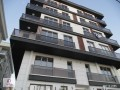 istanbul-beylikduzu-in-new-building-residential-parking-lot-lux-2-bedroom-small-13