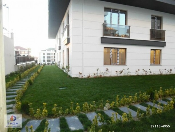 istanbul-beylikduzu-in-new-building-residential-parking-lot-lux-2-bedroom-big-12