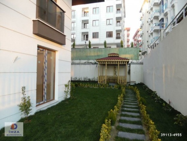 istanbul-beylikduzu-in-new-building-residential-parking-lot-lux-2-bedroom-big-9