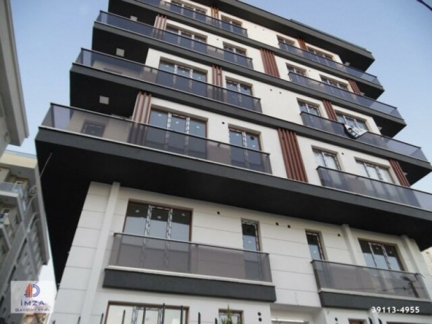 istanbul-beylikduzu-in-new-building-residential-parking-lot-lux-2-bedroom-big-13