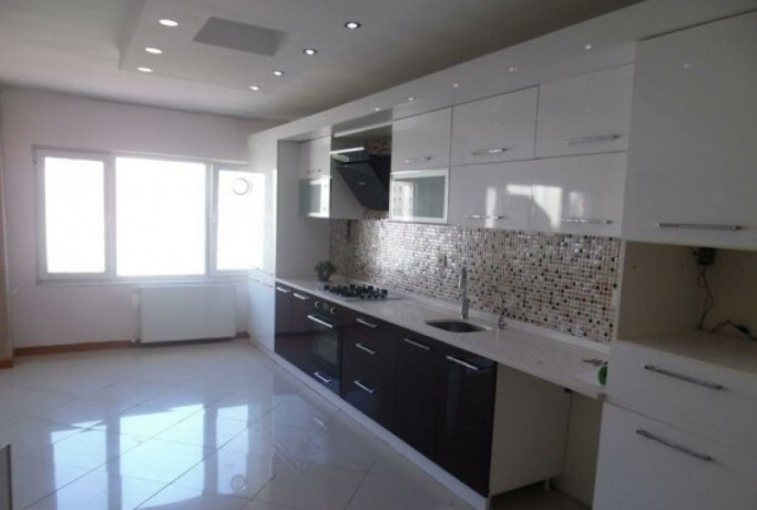 istanbul-beylikduzu-adnan-kahveci-renovated-3-bedroom-apartment-cheap-big-5