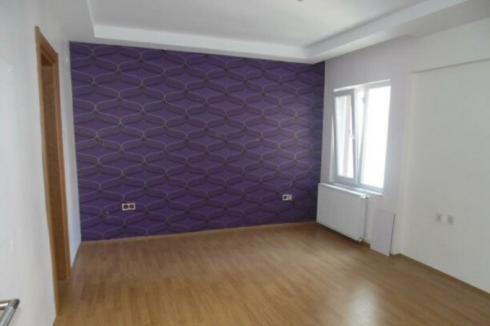 istanbul-beylikduzu-adnan-kahveci-renovated-3-bedroom-apartment-cheap-big-6