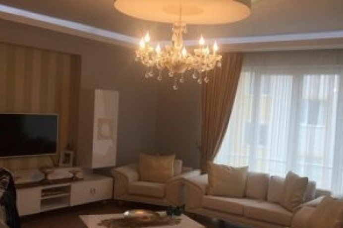 istanbul-beylikduzu-adnan-kahveci-renovated-3-bedroom-apartment-cheap-big-8
