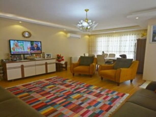istanbul-beylikduzu-adnan-kahveci-renovated-3-bedroom-apartment-cheap-big-0