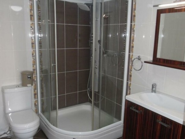 istanbul-beylikduzu-adnan-kahveci-renovated-3-bedroom-apartment-cheap-big-7