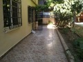 istanbul-bahcelievler-siyavushpasa-110-m2-apartment-far-sale-small-11