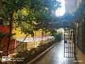 istanbul-bahcelievler-siyavushpasa-110-m2-apartment-far-sale-small-0