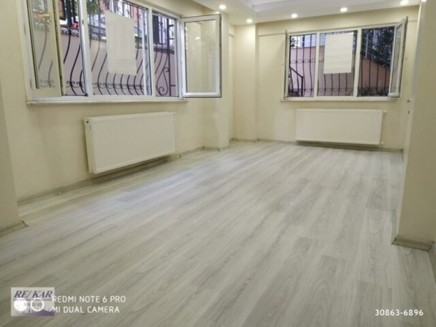 istanbul-bahcelievler-siyavushpasa-110-m2-apartment-far-sale-big-7