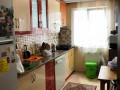 31-apartment-with-arakat-tenant-for-sale-small-9