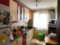 31-apartment-with-arakat-tenant-for-sale-small-2