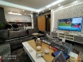 21-88-m2-apartment-opportunity-for-sale-lux-on-caglayan-mah-street-small-5
