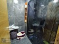 21-88-m2-apartment-opportunity-for-sale-lux-on-caglayan-mah-street-small-0