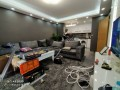 21-88-m2-apartment-opportunity-for-sale-lux-on-caglayan-mah-street-small-3