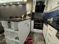 21-88-m2-apartment-opportunity-for-sale-lux-on-caglayan-mah-street-small-6