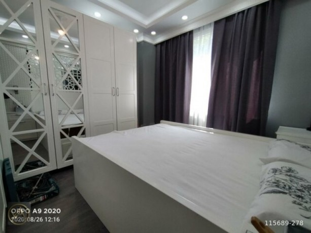 21-88-m2-apartment-opportunity-for-sale-lux-on-caglayan-mah-street-big-1