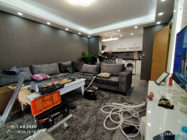 21-88-m2-apartment-opportunity-for-sale-lux-on-caglayan-mah-street-big-3