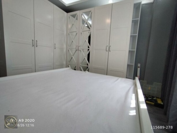 21-88-m2-apartment-opportunity-for-sale-lux-on-caglayan-mah-street-big-4