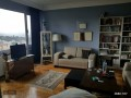 apartment-with-bosphorus-and-grove-views-on-marmara-site-small-4