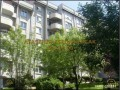 istanbul-atasehir-apartment-for-sale-with-balcony-from-single-authorized-by-iresidence-small-9