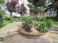 istanbul-atasehir-apartment-for-sale-with-balcony-from-single-authorized-by-iresidence-small-4