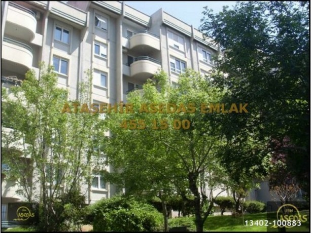 istanbul-atasehir-apartment-for-sale-with-balcony-from-single-authorized-by-iresidence-big-9