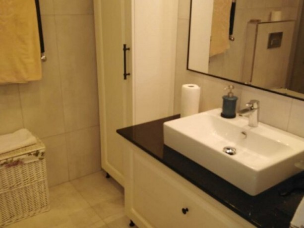 istanbul-atasehir-apartment-for-sale-with-balcony-from-single-authorized-by-iresidence-big-2