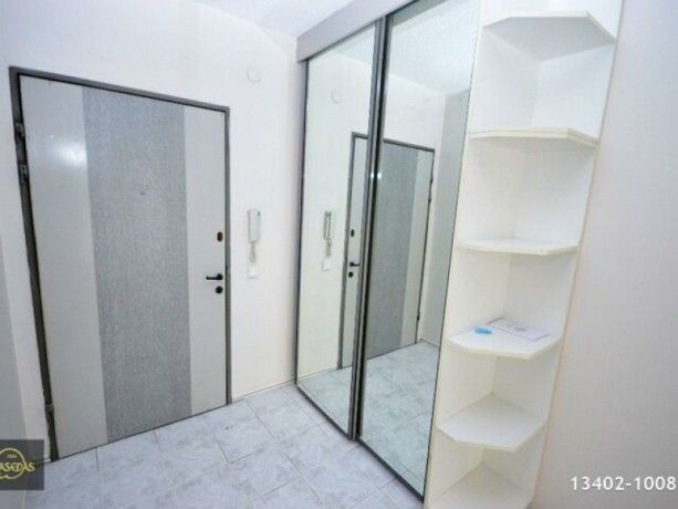 istanbul-atasehir-apartment-for-sale-with-balcony-from-single-authorized-by-iresidence-big-7