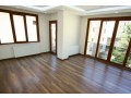 32-with-large-square-meters-near-korupark-in-idealtepe-small-1
