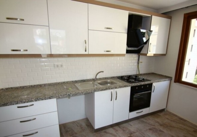 32-with-large-square-meters-near-korupark-in-idealtepe-big-7