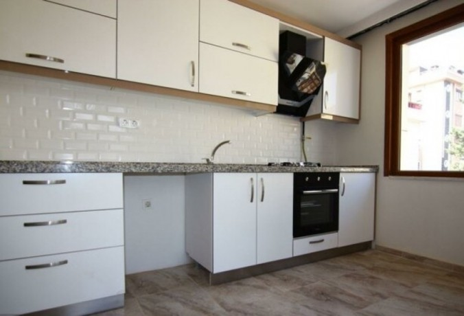 32-with-large-square-meters-near-korupark-in-idealtepe-big-5