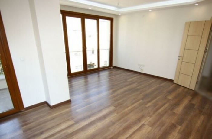 32-with-large-square-meters-near-korupark-in-idealtepe-big-2